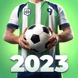 足球经理2018苹果手机