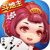 悦游斗地主破解挂v3.0.3 安卓免费版