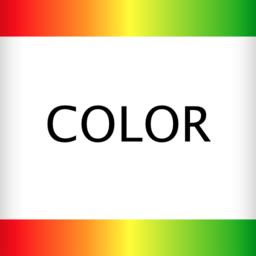 Color Cam