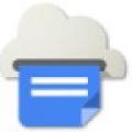 手机Google云打印(Cloud Print)v1.37 安卓版