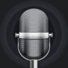 无线麦克风软件