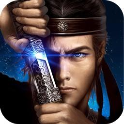 刺客传说游戏九游版