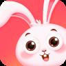 兔耳故事app(睡前故事)