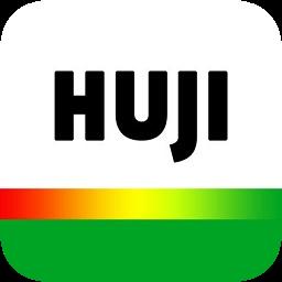 Huji Cam(huji相机)