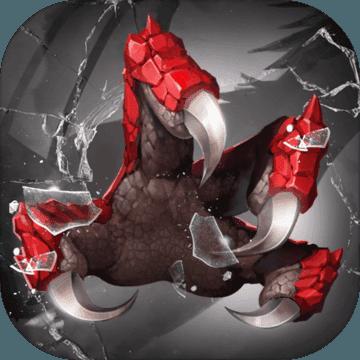 龙族血统无限钻石金币版