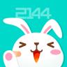 2144手游助手手机版v1.0 安卓版