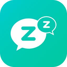 云中飞睡眠app