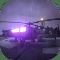 暗夜战机(Preventive Strike 3D)