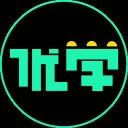 优学点评v1.0.0 安卓版