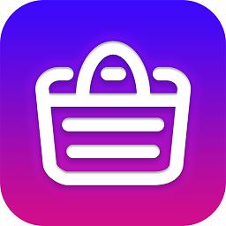 狐狸爵士app
