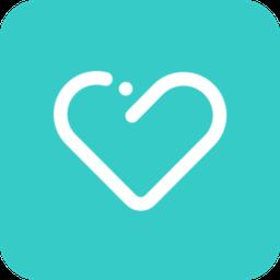 知音心理app