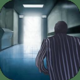 密室逃生医院(Hospital Escape)