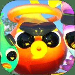 大象米庄app