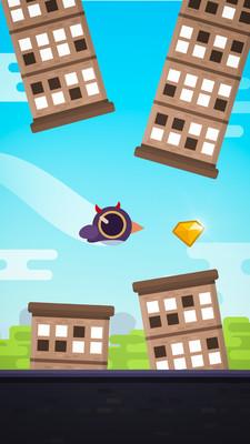 垃圾鸽游戏