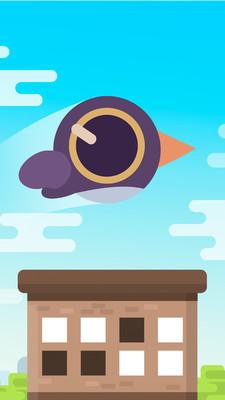 垃圾鸽 v1.0 安卓版 3