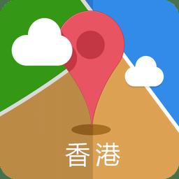 香港离线地图官方版