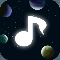 音乐微云盘