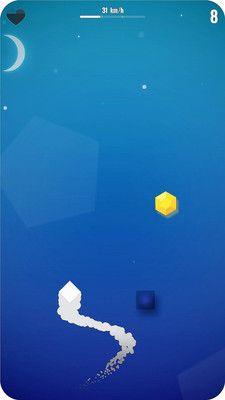 越过障碍 v0.8 安卓版 3