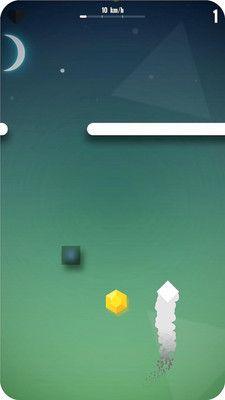 越过障碍 v0.8 安卓版 4