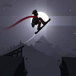 Aiko滑雪�v�U�