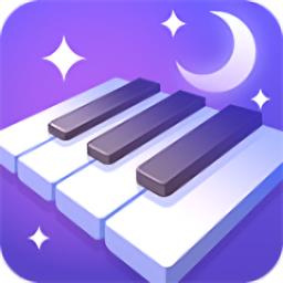 魔术钢琴瓦2