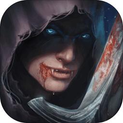 吸血鬼的��落起源(Vampire's Fall: Origins)