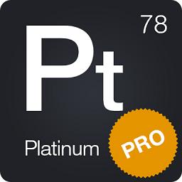 元素周期表专业版(Periodic Table PRO)