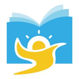 湖北教育云app