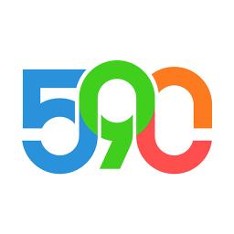 590教育点评