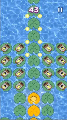 黄金青蛙 v1.0 安卓版 3