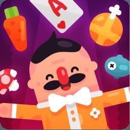 杂耍先生(Mr Juggler)