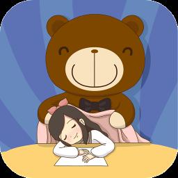 熊大熊二学识字
