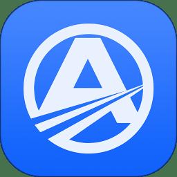 OYO酒店自动邀请软件