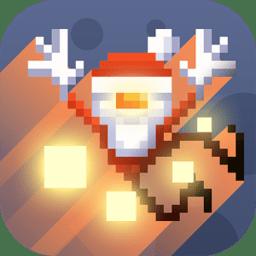 圣诞老人送惊喜Amazing Santa