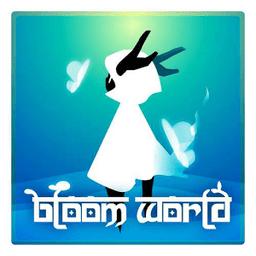 花开世界Bloom World