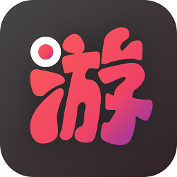 游戏录屏(Any Screen Recorder)
