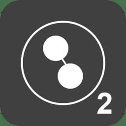 弹跳理论2(Ricochet Theory 2)