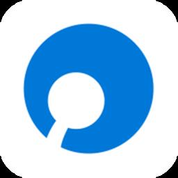 蒲公英管理工具v2.2.1 安卓版