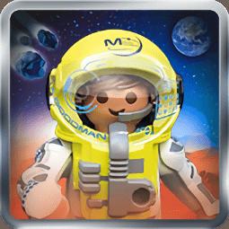乐高火星任务(Mars Mission)