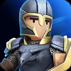 勇敢战斗v1.0.5 安卓版