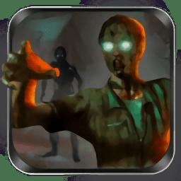 僵尸狙击手射击内购版(Zombie Sniper Shooter)