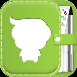 解铃笔记app