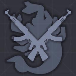 蝎子岛战场手机游戏