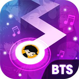 舞蹈歌曲:音乐无限