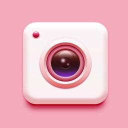 镜像自拍相机软件