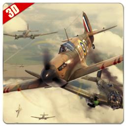 空战实战(Real Air Combat War)