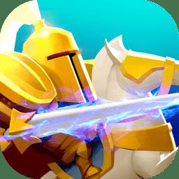 艾迪王国v1.0.3 安卓版