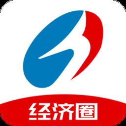 江海经济圈手机版