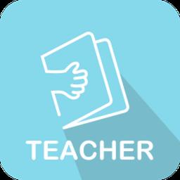 时光迹教师端app