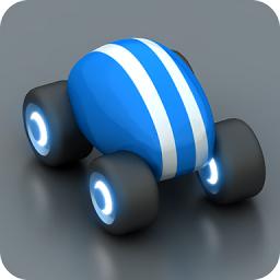 微型小车(Micro Wheels)